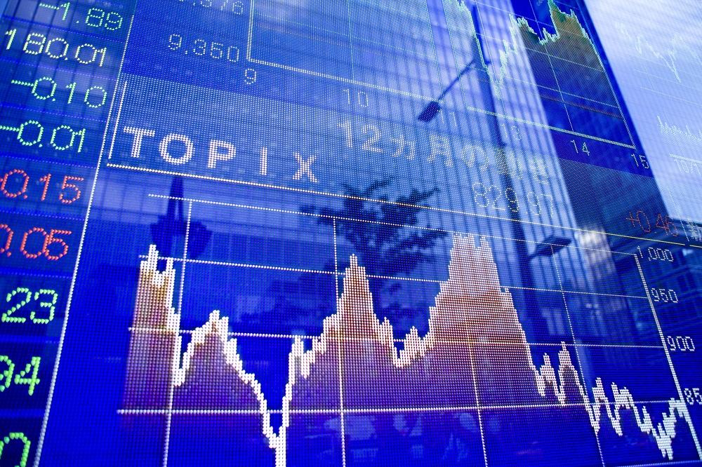 積立投資で資産形成したい方には、ETFという方法がおすすめです。