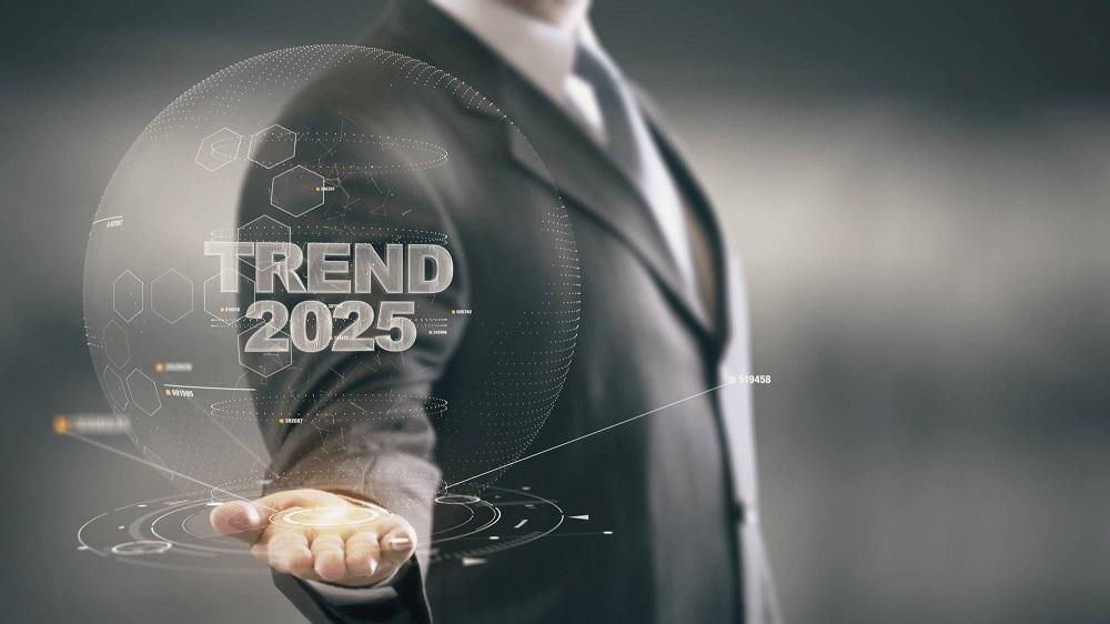 2025年問題対策