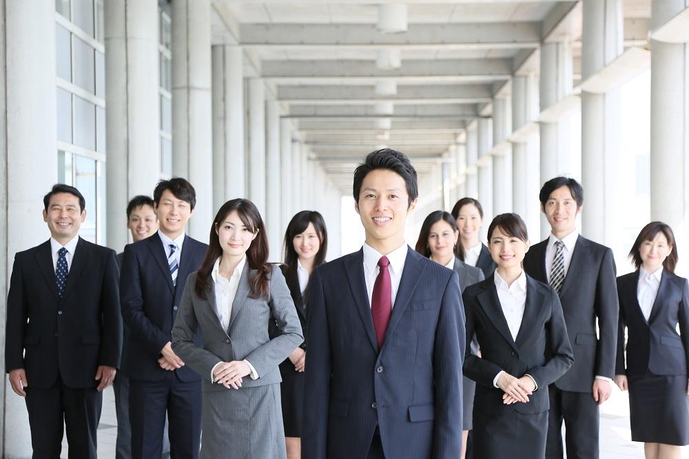 雇用保険料「失業した場合への備え」です