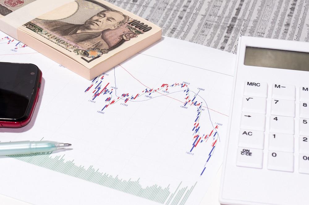 武田薬品とシャイアーのような大型買収案件が進めば、為替にも影響がある