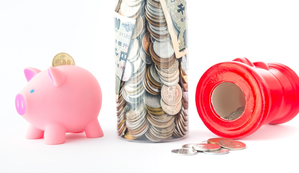 ふるさと納税で寄付