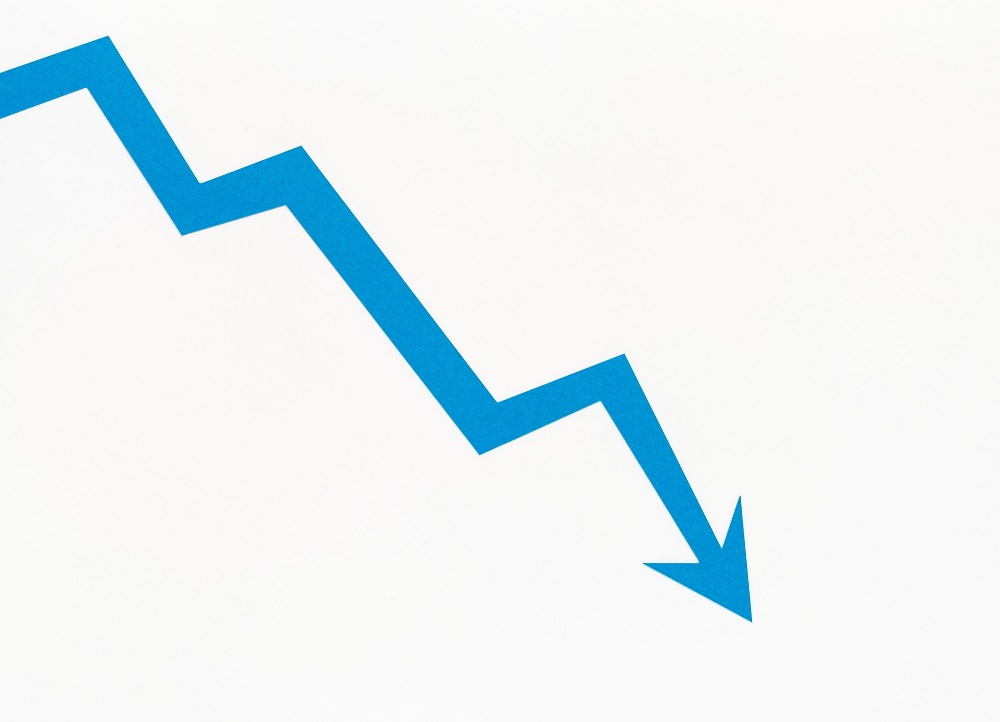 「収入保障」は値下げラッシュ