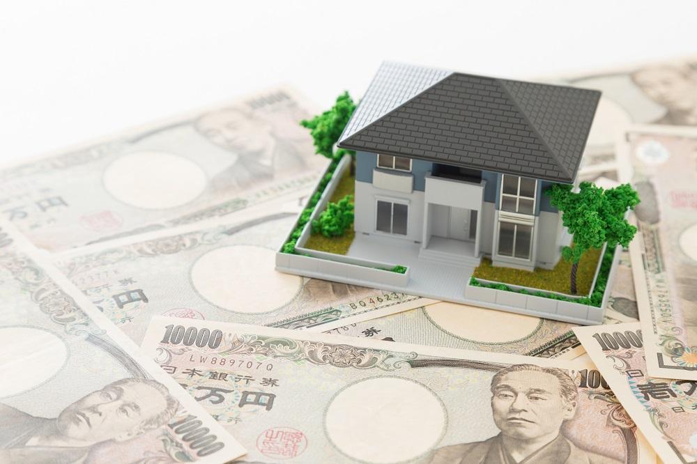 適正な住宅ローン借入額の求め方とは