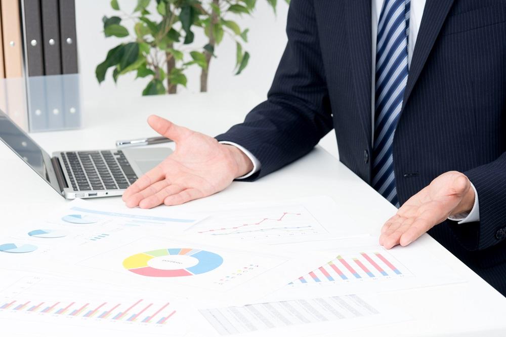 リスク軽減に有効な「資産分散、長期投資、時間分散」