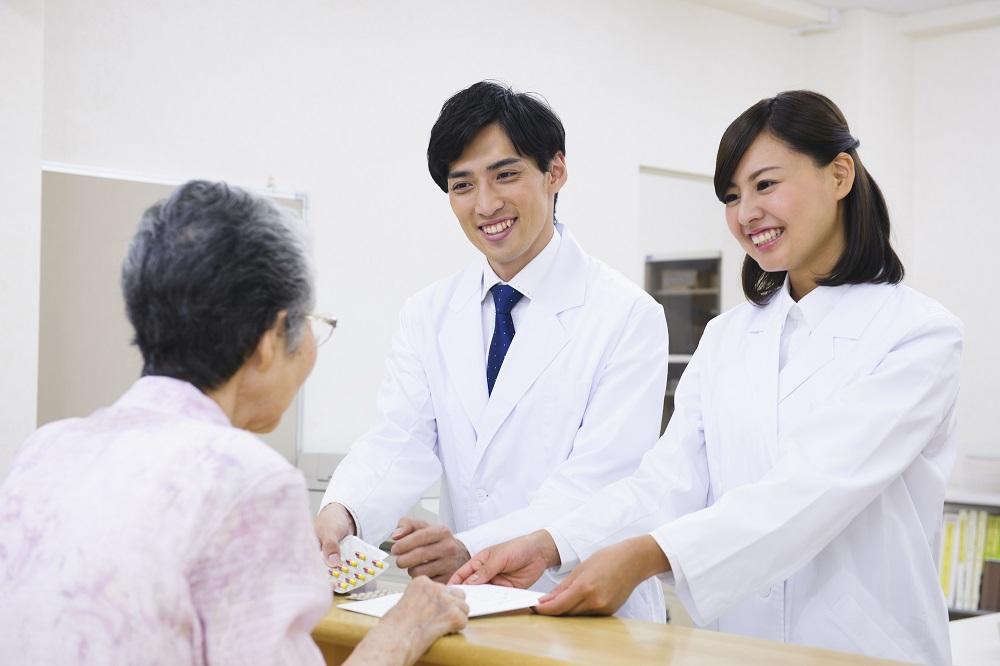 「ジェネリック医薬品」とは、どのような医薬品かご存じですか?
