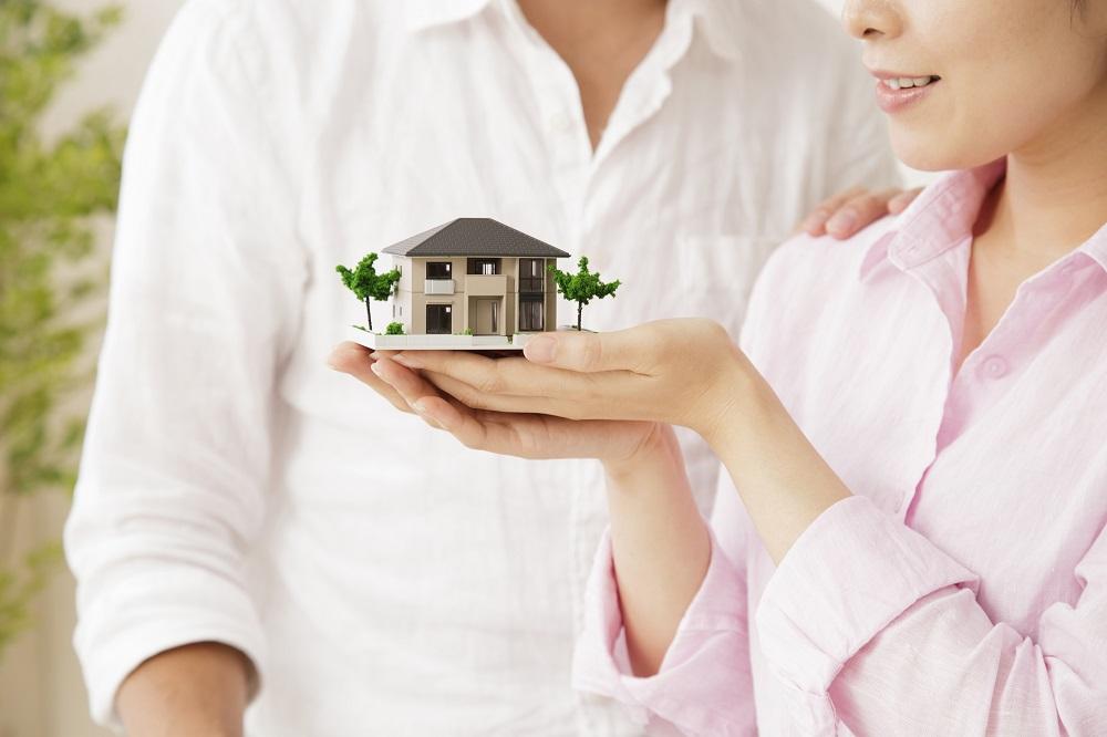 住宅ローン返済中のリスクを減らしたい方には、お勧めの住宅ローン