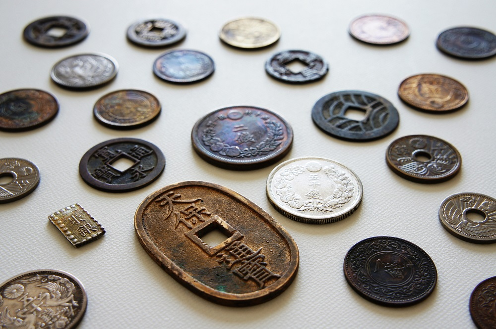 江戸時代では、個人に所得税をかけなかった。