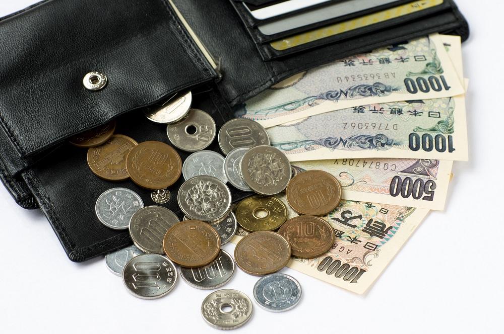 緊急時の現金は、どの程度必要なのでしょうか