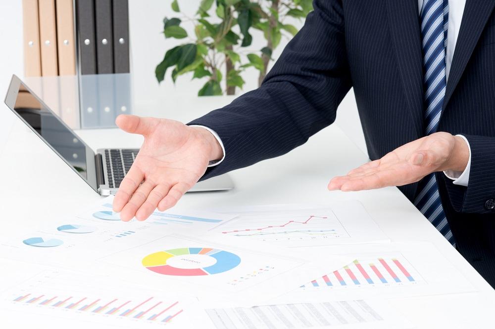 投資信託の特徴として、運用のプロフェッショナルが、最適なポートフォリオを組んで銘柄選別を行ってくれる