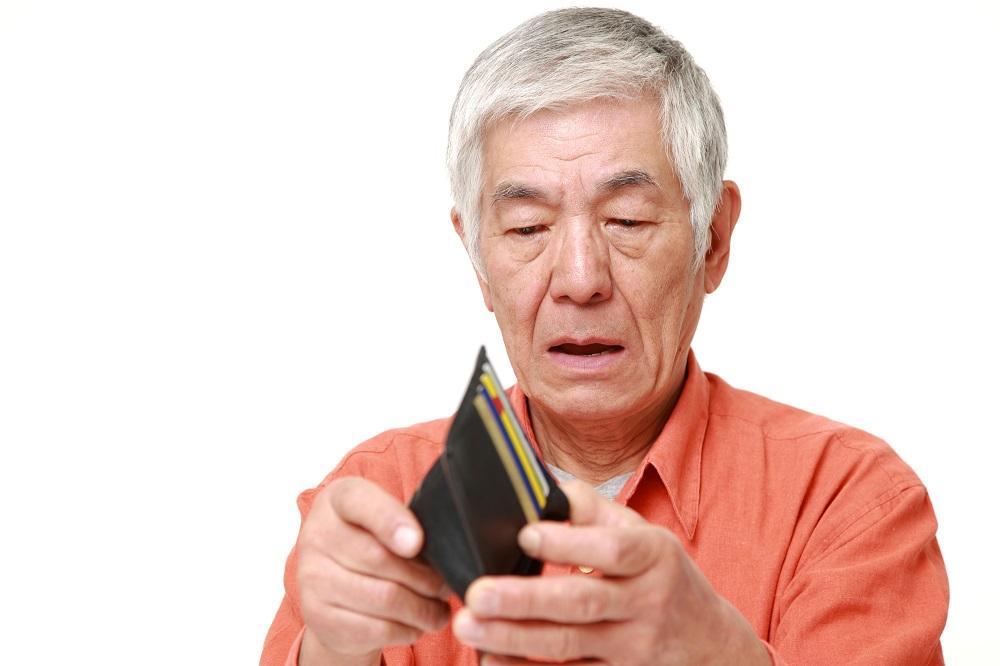 近年の高齢者医療・介護制度の改正