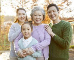 高齢の親を扶養に入れて「扶養控除」で節税しよう