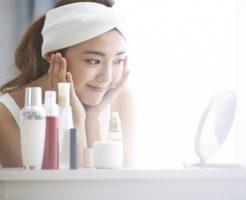 あなたはいくら美容費に使ってますか?