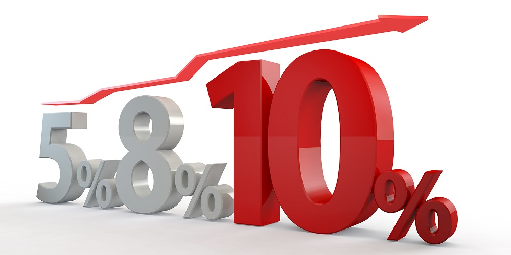 消費税10%増税時、すまい給付金...
