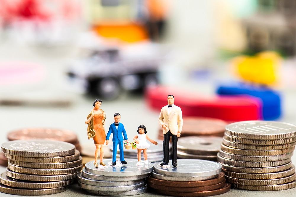 お子様向けの貯蓄は学資保険だけじゃない