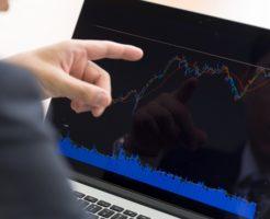 ETFやREITの取引