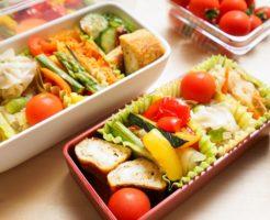 毎日のお弁当づくりが楽に! ローソンストア100(100円ローソン)のおいしくて便利な「お弁当おかず」5選