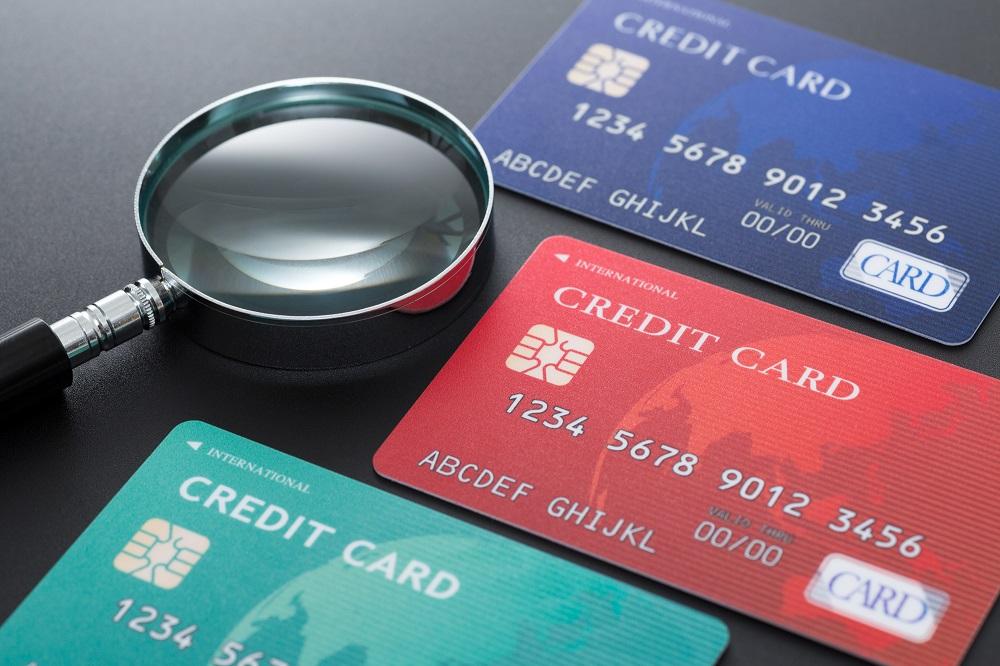 最も海外キャッシングでお得なクレジットカードは何か