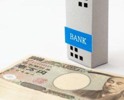 銀行の金利はどうやって決めるのか?