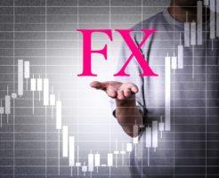 海外FX業者をおすすめする理由