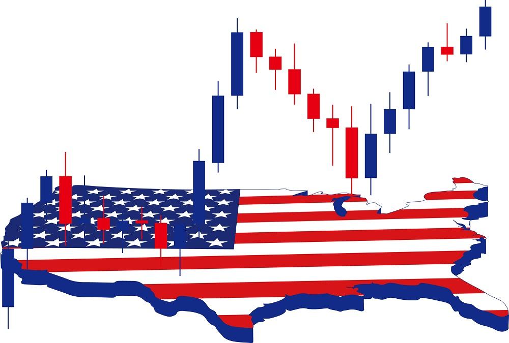 最近のアメリカ長期金利の上昇