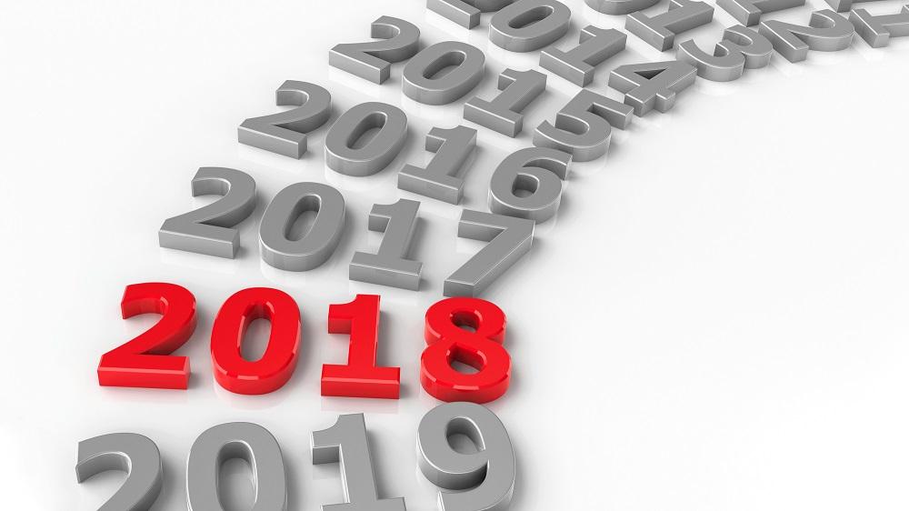 2018年非課税枠で買い戻す