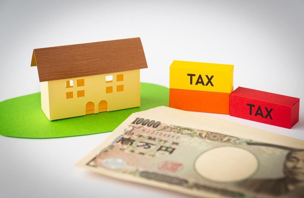 「消費税10%」後に住宅購入 「住まい給付金」と「住宅資金贈与の非課税枠」はどうなる?