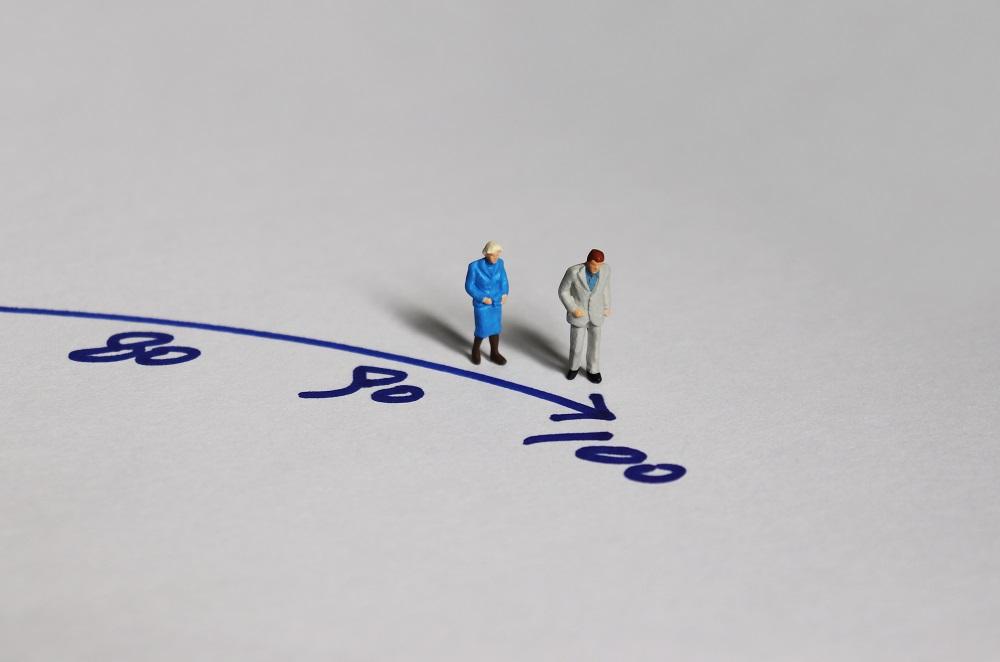 【人生100年時代】定年後の生活設計を考えるときのポイントと注意点