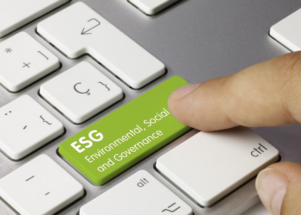 【株投資】最近話題の「ESG投資」って儲かるの? ESGの意味や問題点を解説します。