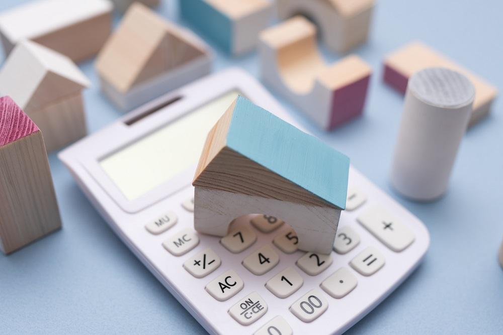 住宅ローン利用の際は「マイホームの立地」にも注意 市街化調整区域などの場合は借換え不可の場合もある