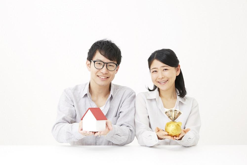 中古住宅を購入する際に活用したい税控除(住宅ローン控除)と補助金制度(すまい給付金)
