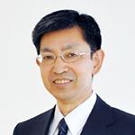犬山 忠宏