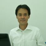 渡辺 紀夫