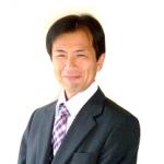 池田 弘司