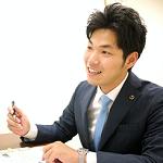 松岡 敏行