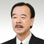 鈴木 秀男