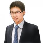 岡田 秋生