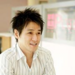 高田 秀輔