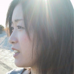 松野 のりこ