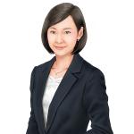 笹倉 奈緒美