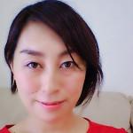 石田 彩子