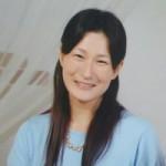 成田 ミキ