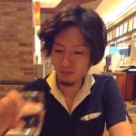小田 茂和