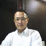 瀧澤 宏行