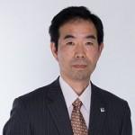 後藤 誠道