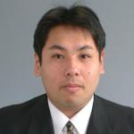 岡田 佳久