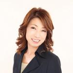 生川 奈美子