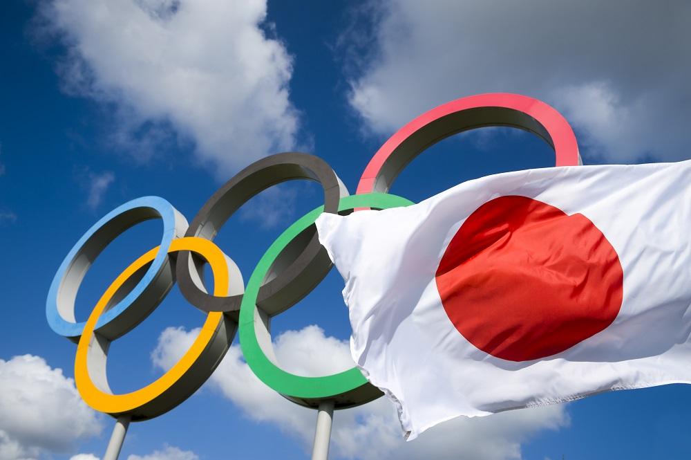 為替 オリンピック 中止