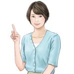 吉村 みき子