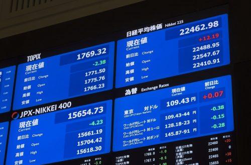 掲示板 イオン 株価