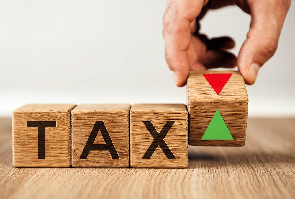 年末の駆け込み節税 年末調整・確定申告前に確認するべきポイントを解説します